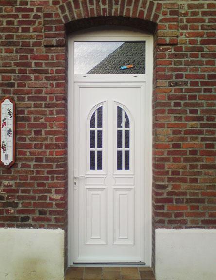 Menuiserie Menuisier Amiens